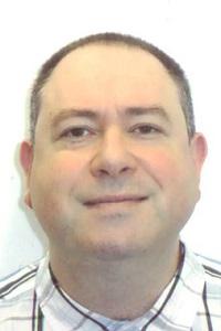 Alon Shulman