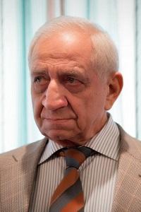 Faig Gasanov