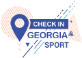 Chek In Geogria Sport